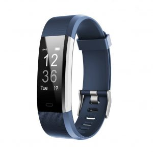 1574443823-best-fitness-trackers-watches-for-women-letscom-1574443794