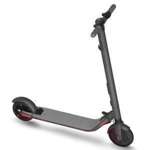 Digimmi-E-Scooter